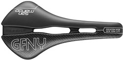 Image of Selle San Marco Mantra Racing Saddle GFNY Edition