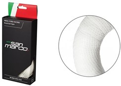 Image of Selle San Marco Presa Corsa Racing Handlebar Tape