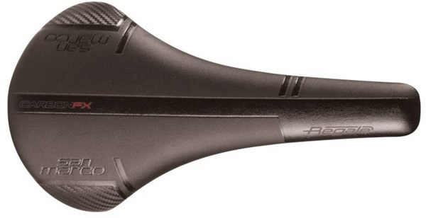 Image of Selle San Marco Regale Carbon FX Saddle