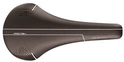 Image of Selle San Marco Regale Racing Protek Saddle