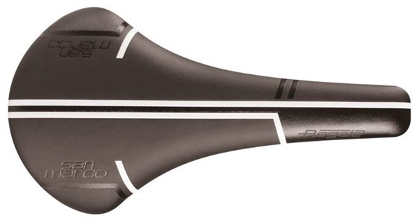Image of Selle San Marco Regale Racing Saddle