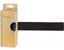Image of Selle San Marco Vintage Leather Handlebar Tape