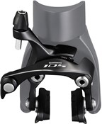 Image of Shimano 105 Brake Callipers - Direct Mount BR5810