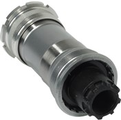Image of Shimano 105 Octalink Splined Bottom Bracket BB5500