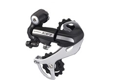 Image of Shimano Acera 8 Speed SGS Rear Derailleur/Mech RDM360
