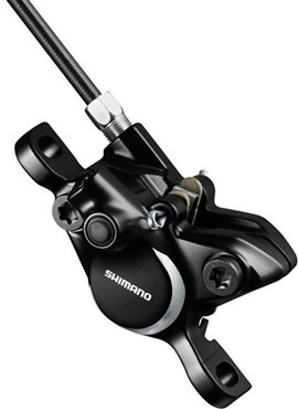 Image of Shimano Acera BR-M315 Post Mount Brake Calliper