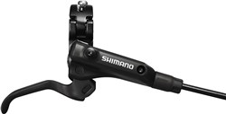 Image of Shimano BL-M506 Disc Brake Lever