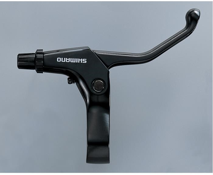Shimano BL-R550 Tiagra Brake Levers For Flat Handlebars