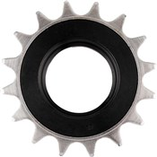 Image of Shimano BMX Singlespeed Freewheel