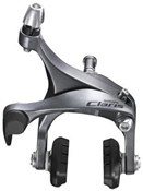 Image of Shimano BR-2400 Claris Dual Pivot Brake Caliper