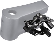 Image of Shimano BR-5710 105 Direct Mount Brake Caliper
