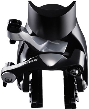 Image of Shimano BR-9010 Dura-Ace Brake Calliper Direct Mount