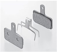 Image of Shimano BR-M515 Cable Actuated Disc Brake Pads