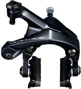 Image of Shimano BR-R9100 Dura-Ace Brake Calliper