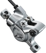Image of Shimano BR-T675 LX Calliper without Rotor or Adapters