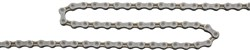 Image of Shimano CN-4601 Tiagra 10-speed chain - 116 links