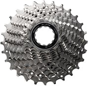 Image of Shimano CS-5800 105 11 Speed Cassette