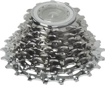 Image of Shimano CS-6500 Ultegra 9 Speed Cassette