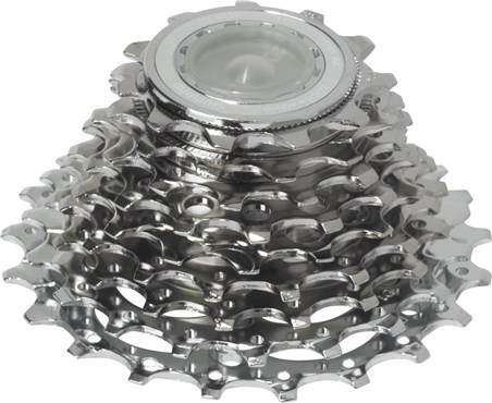 Shimano CS-6500 Ultegra 9 Speed Cassette
