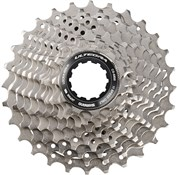 Image of Shimano CS-6800 Ultegra 11-Speed Cassette 14 - 28T