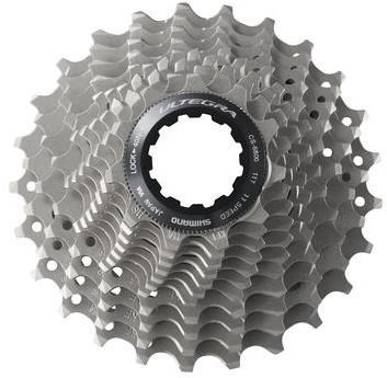 Shimano CS-6800 Ultegra 11 Speed Cassette