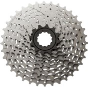 Image of Shimano CS-HG300 Acera 9 Speed Cassette