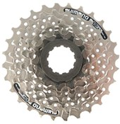 Image of Shimano CS-HG41 7 Speed Acera Cassette