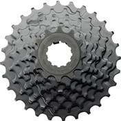 Image of Shimano CS-HG50 7 Speed Cassette