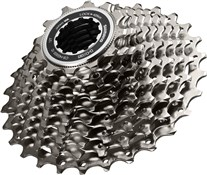 Image of Shimano CS-HG500 10-speed cassette