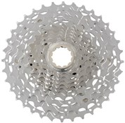 Image of Shimano CS-M771 XT 10-Speed MTB Cassette
