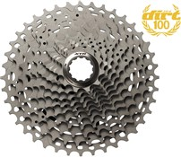 Image of Shimano CS-M9001 XTR 11-Speed Cassette 11 - 40T