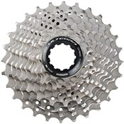 Image of Shimano CS-R8000 Ultegra 11 Speed Cassette