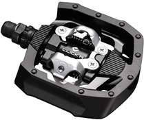 Image of Shimano ClickR Pedal Pop-up Mechanism PDMT50