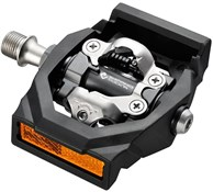 Image of Shimano ClickR Pedal Pop-up Mechanism PDT700