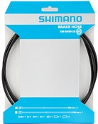 Image of Shimano Cuttable Disc Brake Hose SMBH90