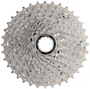 Image of Shimano Deore 10-speed Cassette 11 - 36T CSHG50