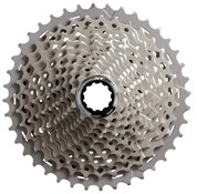 Image of Shimano Deore XT CS-M8000 11-Speed Cassette