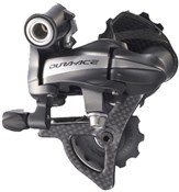 Image of Shimano Dura Ace 10 Speed Rear Derailleur RD7900