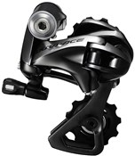Image of Shimano Dura-Ace 11-Speed Rear Derailleur SS RD-9000