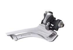 Image of Shimano Dura-Ace FD7900 Clamp-on Front Mech