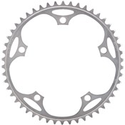 Image of Shimano FC-7710 Dura-Ace Track Chainring