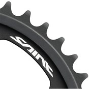 Image of Shimano FC-M820/M825 Saint CR82 Chainring