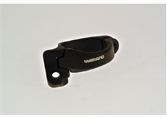 Image of Shimano FD-6770 Ultegra Di2 Front Derailleur Band Adapter