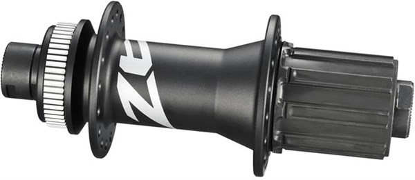 Image of Shimano FH-M640 ZEE Freehub 135mm O.L.D.