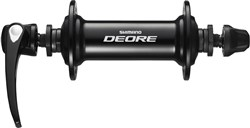Image of Shimano HB-T610 Deore Front Hub