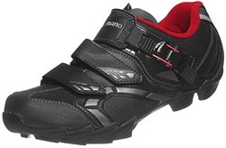 Image of Shimano M088 MTB SPD Shoe