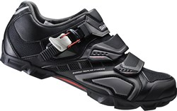 Image of Shimano M162L SPD MTB Shoes