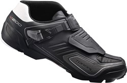 Image of Shimano M200 SPD MTB Shoes