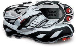 Image of Shimano M240 SPD MTB Shoes