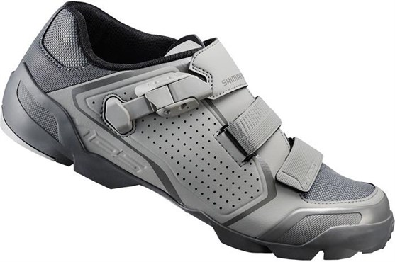 Image of Shimano ME5 SPD MTB Shoes